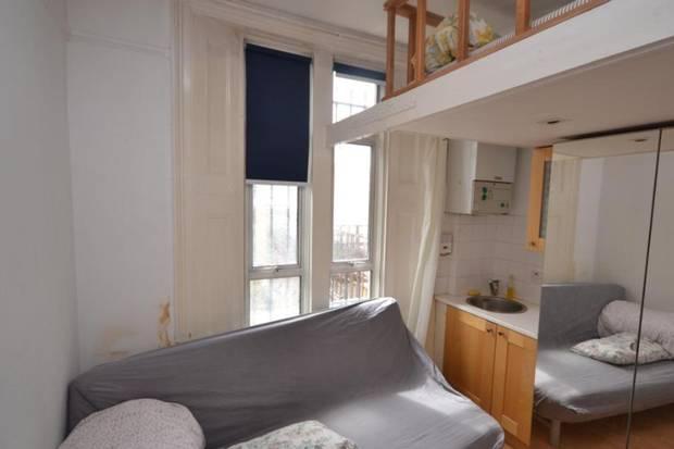 attic floor plan ideas - Bérelnél lakást havi 300 ezerért ahol 60 centivel az