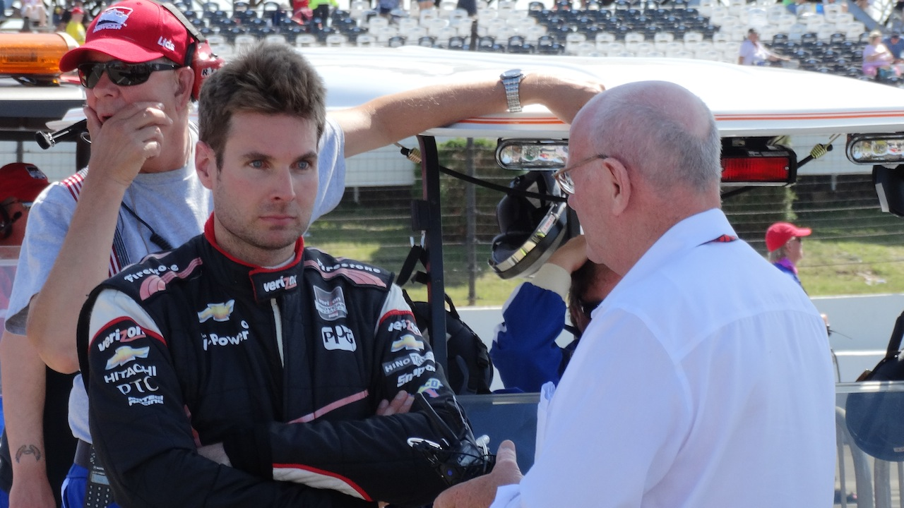 070614-motor-will-power-IndyCar-President-of-Competition-Derrick-Walker.jpg