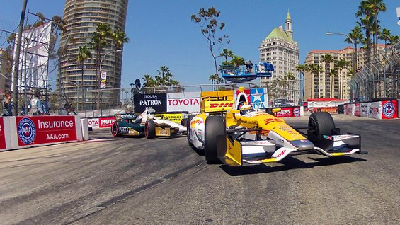464886-2012-indycar-long-beach-priority.jpg