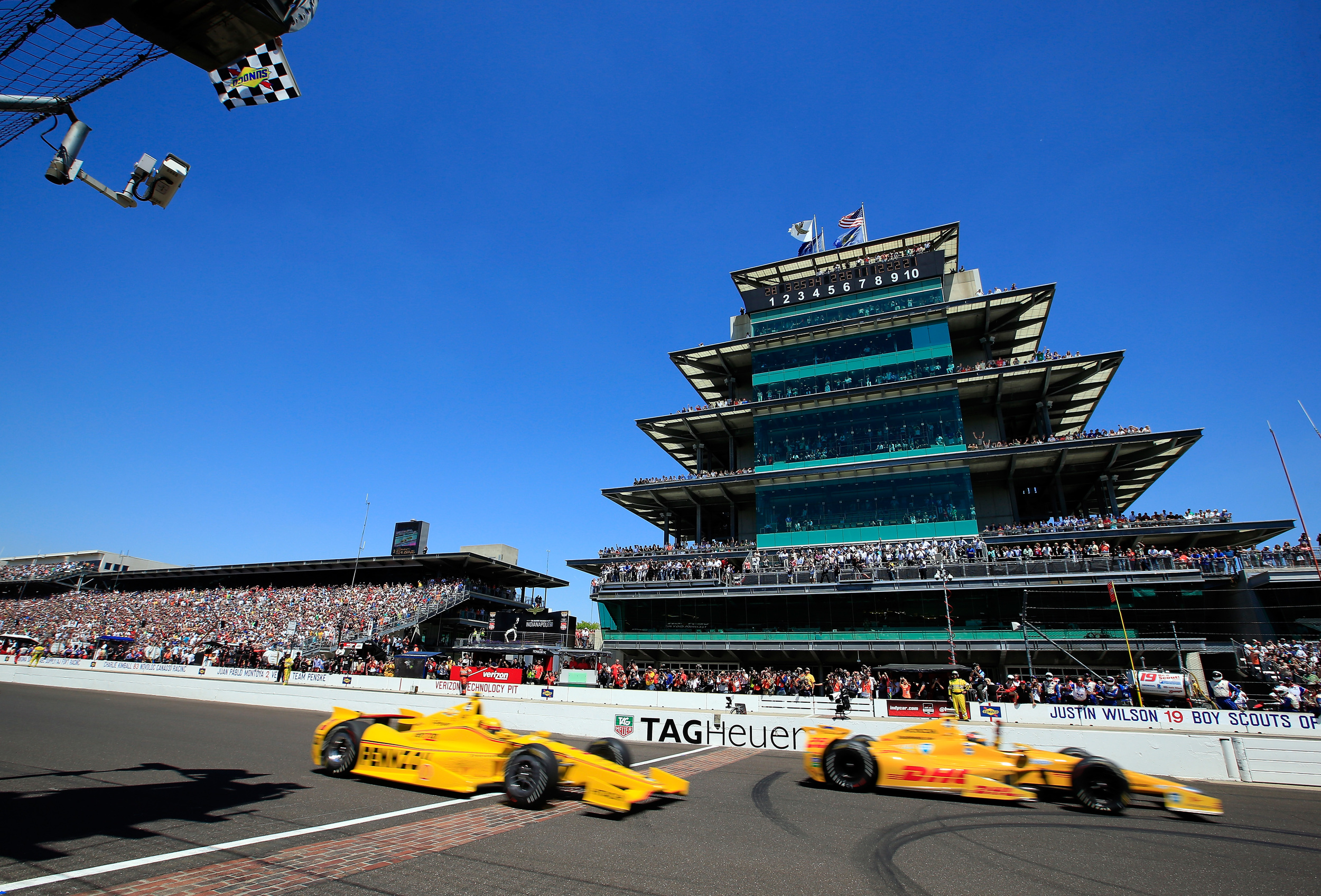 98th-indianapolis-500-mile-race-1.jpg