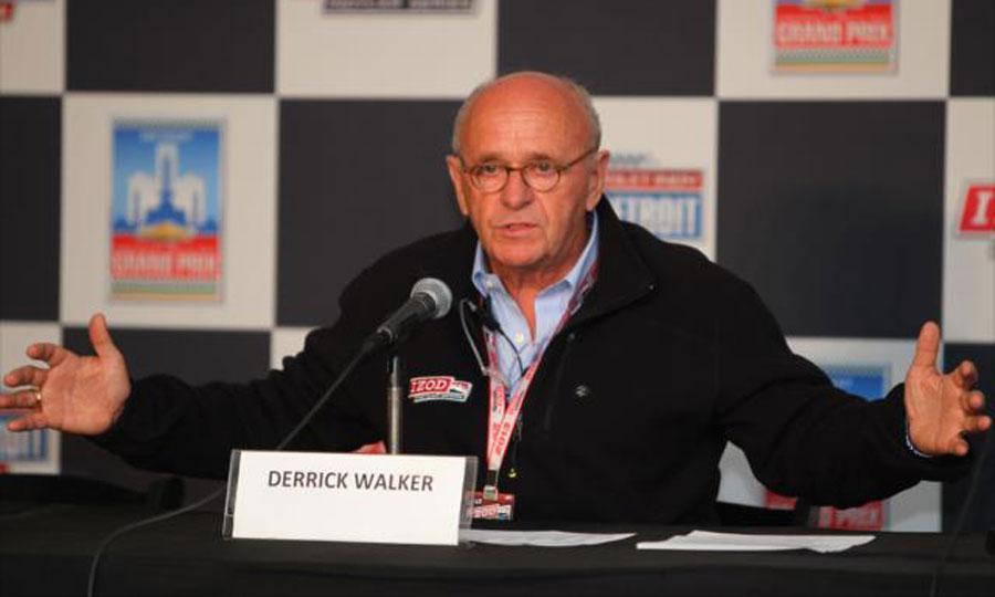 IndyCar-Walker.jpg