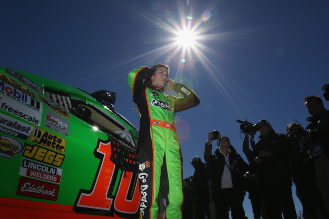 hi-res-161911008-danica-patrick-driver-of-the-godaddy-com-chevrolet-gets_crop_650.jpg
