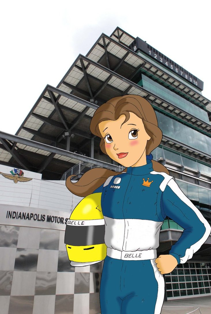 Belle_at_Indy_by_Anime_Ray.jpg