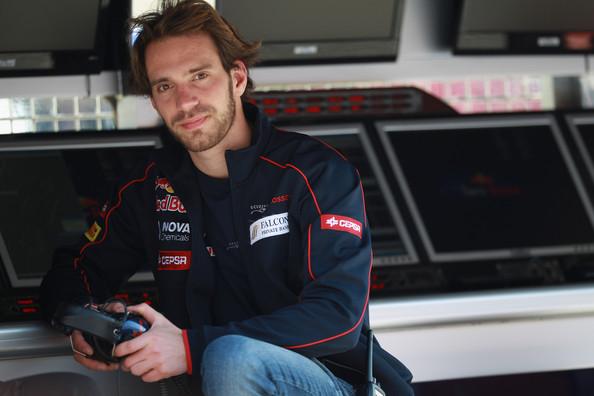 Jean+Eric+Vergne+F1+Testing+Barcelona+Day+tklPgDRU3r8l.jpg