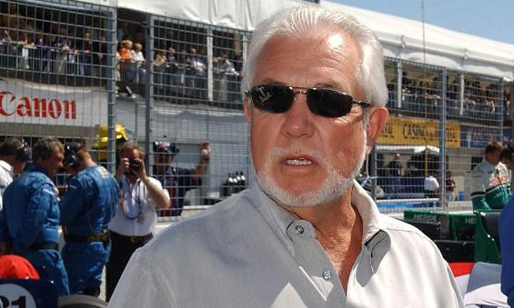 Pook-Jersey-Formula-One.jpg