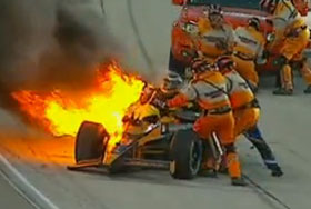 Simona-de-Silvestro-IndyCar-Fire-Video-b.jpg