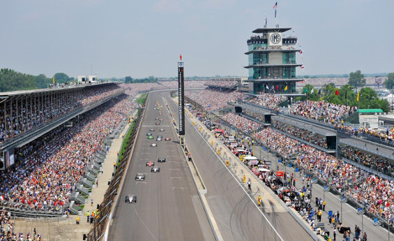 indy500-crowd.jpeg