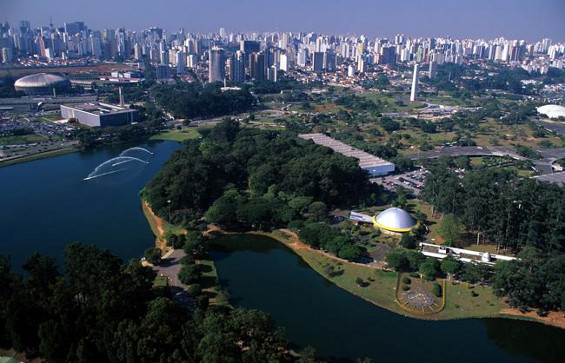 sao-paulo-brasil-226088_1.jpg