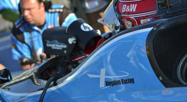 kingdom-racing-indycar.jpg